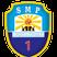 SMP Muhammadiyah 1 Yogyakarta
